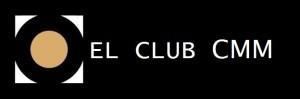 EL CLUB CMM