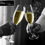 brinda-con-nosotros-hotel-dona-lola-castellon